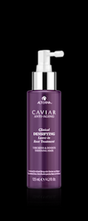 Alterna Caviar Clinical Densifying Leave-in Root Treatment, 125 ml