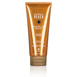ALTERNA BAMBOO BEACH BREEZE DRY BALM