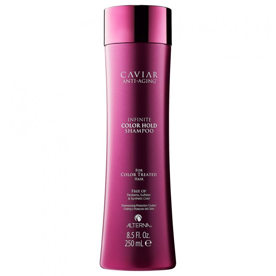 Alterna Caviar Infinite Color Shampoo 0ca65578c0f