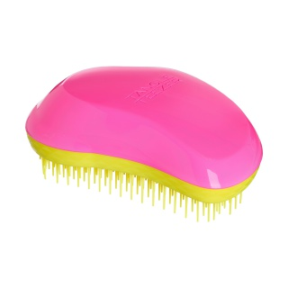 TANGLE TEEZER The Original Pink Rebel
