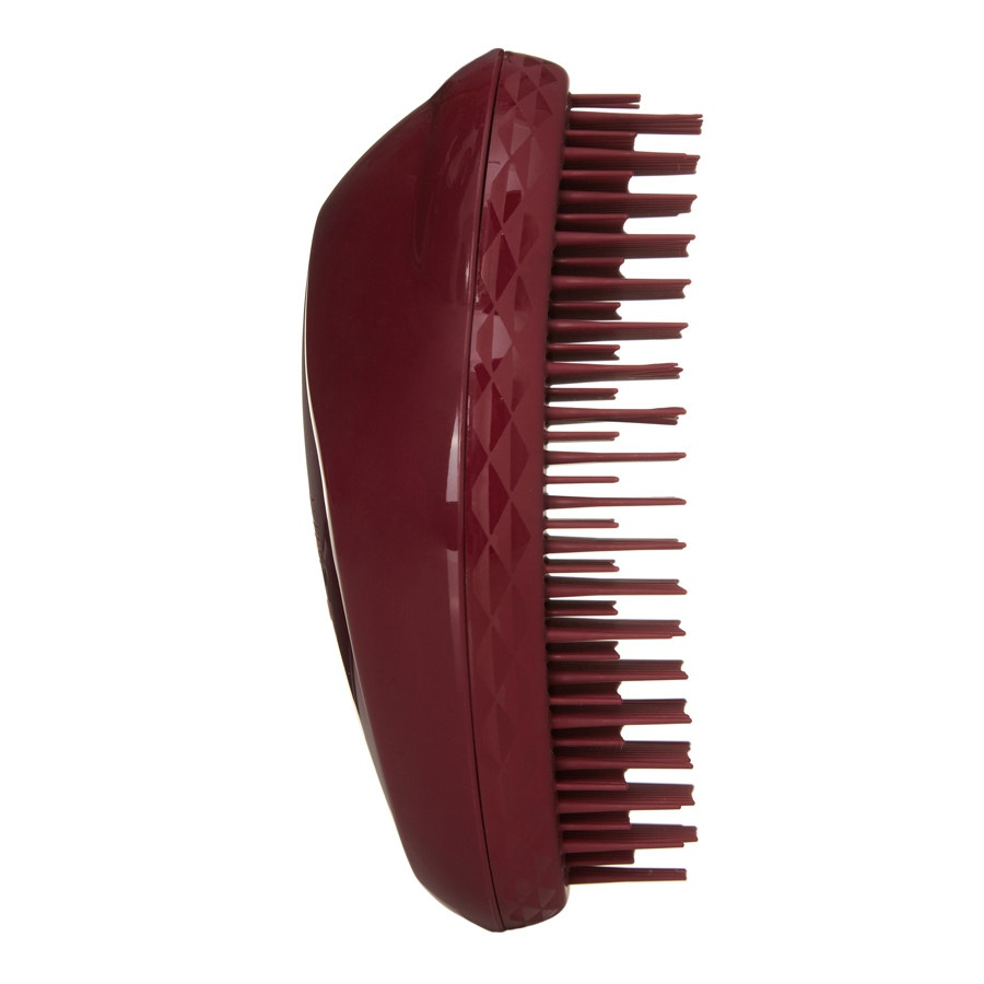 TANGLE TEEZER The Original Thick and Curly 4f526c62bf