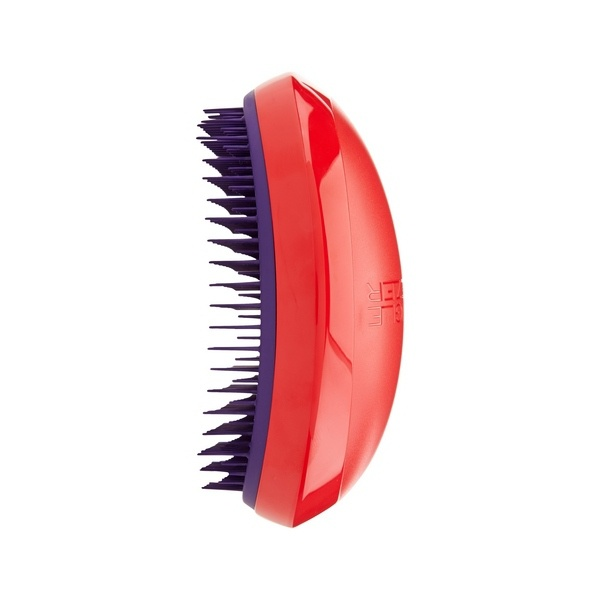 Tangle Teezer Elite Winter Berry c41806903e